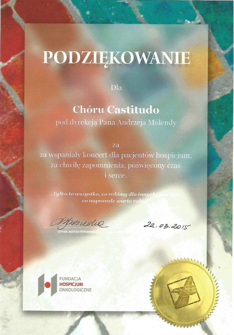 Andrzej Molenda pogrzeby świeckie